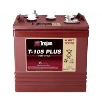 邱建蓄电池L16P-AC清远代理商***新报价 规格