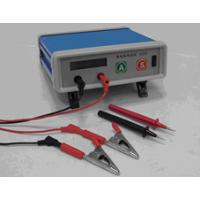 中西(LQS特价)过渡电阻测试仪 型号:MTL7/K2210//K2210B库号:M103490