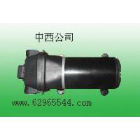 YWW液体取样泵型号:CJD5-BSP27160库号:M135165