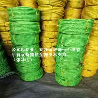 渔网丝拉丝机,渔网线拉丝机,渔网线生产设备