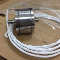 德国BURSTER原装进口8432-6001拉力传感器
