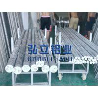 国产5052铝棒,5052防锈铝棒,5052易焊接铝棒