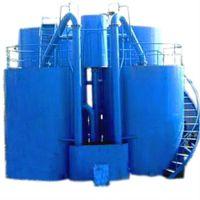 厂家直销过滤器 无动力多级过滤器用于污水净化 油水分离 地下水除铁除