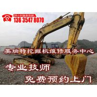 http://himg.china.cn/1/4_797_236464_600_450.jpg
