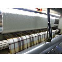 PVC复合防火棉/环保面料复合TPU膜/金凤桥面料贴合