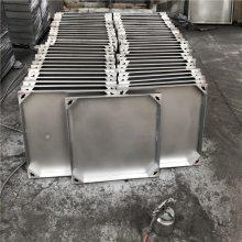 耀恒 厂家直销不锈钢隐形装饰井盖304下沉式雨水窨井盖定制不锈钢盖板