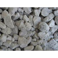 供应河北唐山遵化冶炼金属专用 氢氧化钙 超细超白