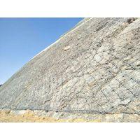 泥石流拦石网.石块拦截网报价.被动防护网护坡