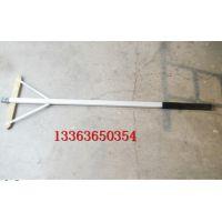 铁路方尺 铝合金方尺铁路专用 测量工具 汇能