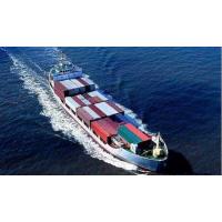 海运代理运输家具、服装海运出口到澳洲 整柜,散货都接 欢迎来电咨询 船期是几天货源批发?