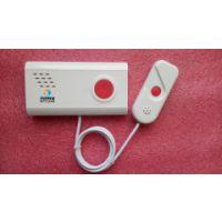 天良TLD40W敬老院无线呼叫器养老院床头呼叫系统老人呼叫器