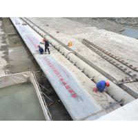 河北昊宇水工弧形钢坝闸门可跨大度运行欢迎采购