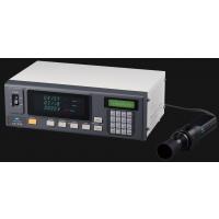 出售美能达CA-310维修色彩分析仪