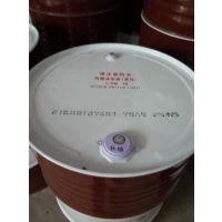 长城卓力L-HM68(高压)抗磨液压油