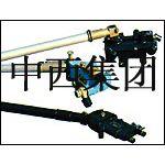 中西供手摇泵 型号:NH46-SB-6A库号:M186925