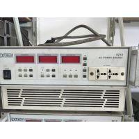 华仪cxtech6210二手变频电源