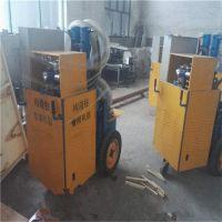 江苏二次构造柱混凝土泵 卫峰机械专业二次构造柱泵厂家