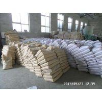 瓷砖粘接剂-外墙瓷砖粘接剂-北京万吉建业建材有限公司