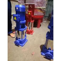 加压泵25GDL4-11X3清水泵给水泵1.1KW