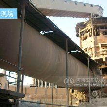 节能环保石灰窑,南昌天然气烧石灰项目成本有多大