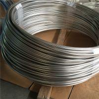 现货不锈钢工业管价格,外径公差控制,不锈钢大厚壁管304