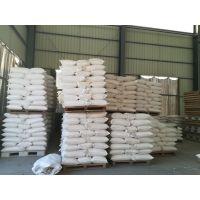 睿鹏y型活性氧化铝球干燥剂吸湿率高强度高