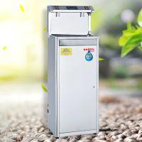 温州玉晶源UK-2A节能饮水机/服装厂65人使用哪种饮水机