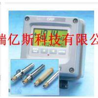 RYS-Q46P-R PH-ORP型分析仪厂家直销如何使用