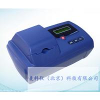 JY-GDYS-104SN偏硅酸测定仪 京仪仪器