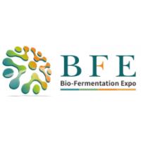 中国(广州)国际生物发酵产品及技术装备展览会