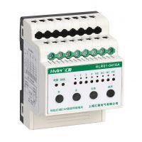 TYA606D智能照明控制模块 HVLER照明控制系统