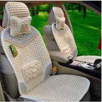 供甘肃汽车座垫和兰州汽车凉垫规格