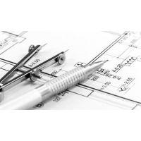 广东专业实验室总体规划设计公司