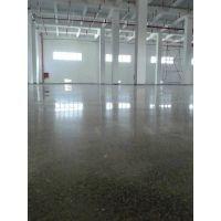 承接:固化地坪、加固地坪、防静电地坪漆