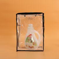威海PVC钢丝袋|质量|实用