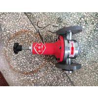 汕尾市润丰天然气管道调压器液化气调压器RTZ小高压