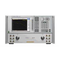 Agilent N5234A/N5234A回收/N5234A