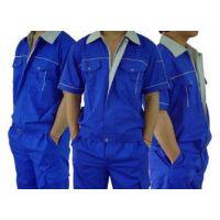 惠州环卫工作定制-环卫工人工作服定做-环卫服批发价格
