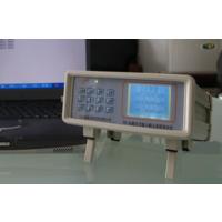 中西 台式多功能激光连续检测粉尘仪库号:M391381 型号:PC03-80M/PC-3A