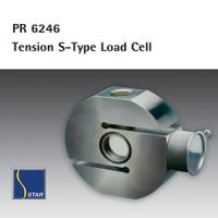 赛多利斯茵泰科PR6246/33C3拉式S型传感器
