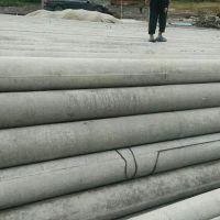 山东15米190预应力水泥电线杆价格