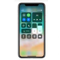 监听手机苹果x plus 苹果全面屏 全网通4G 256GB iPhone x 通话监听/GPS定位