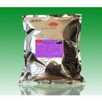金宝贝藏香猪发酵床菌种--招商
