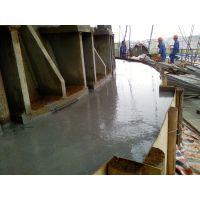 北京东方鹰梁柱增加截面灌浆料、公路桥梁加固灌浆料厂家