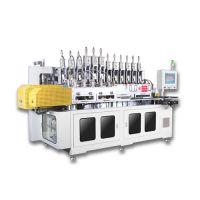 玻璃热弯机厂家 3D热弯机价格参数