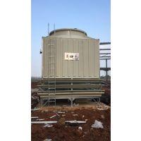 供应菱宇新款方形逆流式冷却塔