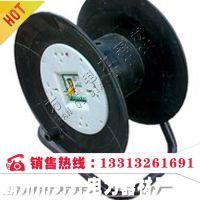 220V/380V移动电源插板(盘)附加功能带伸缩拉杆