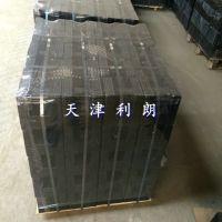 益阳10公斤校准砝码,10公斤铸铁法码