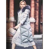 四季青服装批发市场品牌折扣女装加盟排名品牌折扣店是正品吗北京羊剪绒简约多种款式