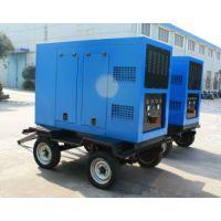 移动式500A柴油发电电焊机出厂价格